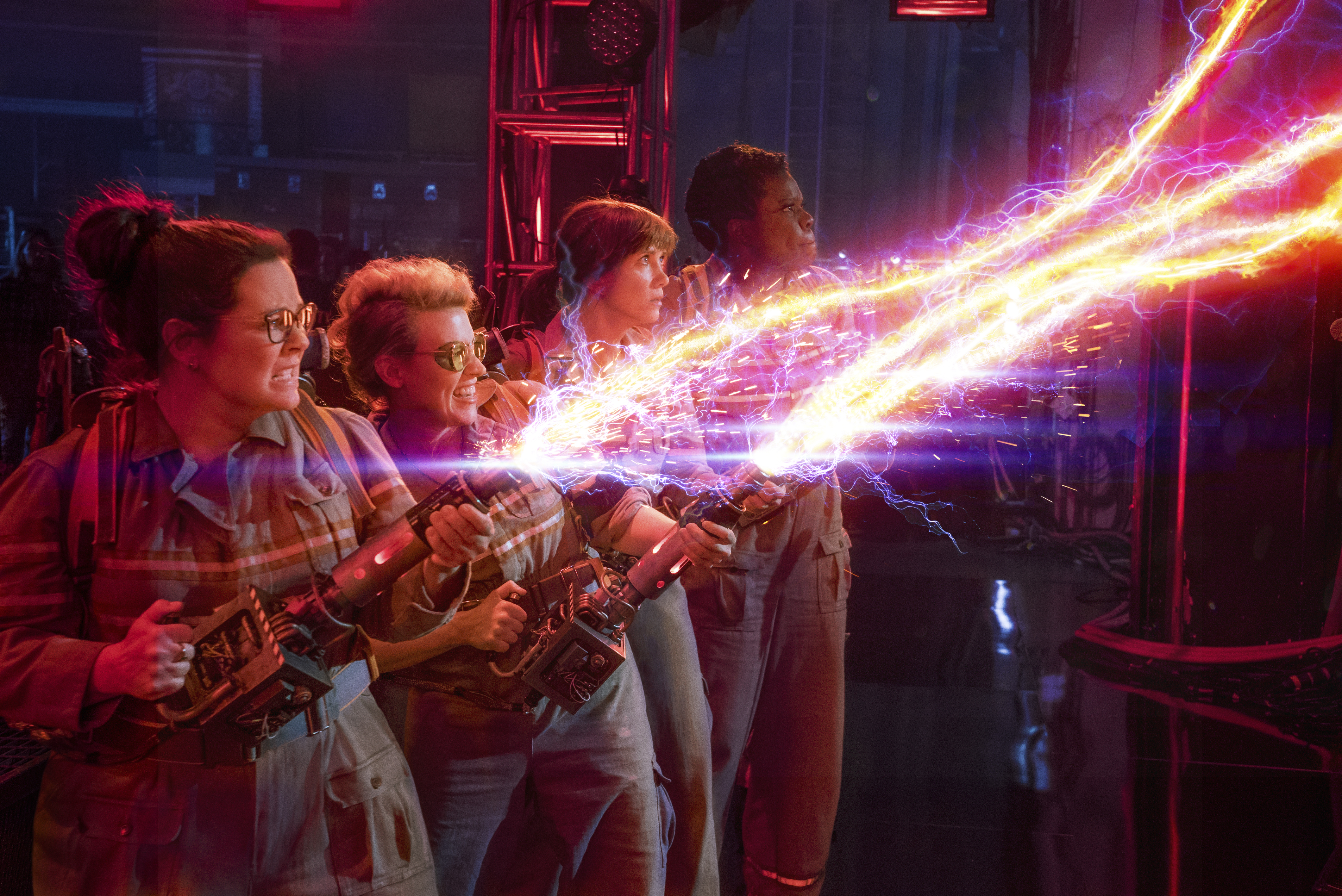 ghostbusters-dom-DF-05651_rv11_rgb-copy