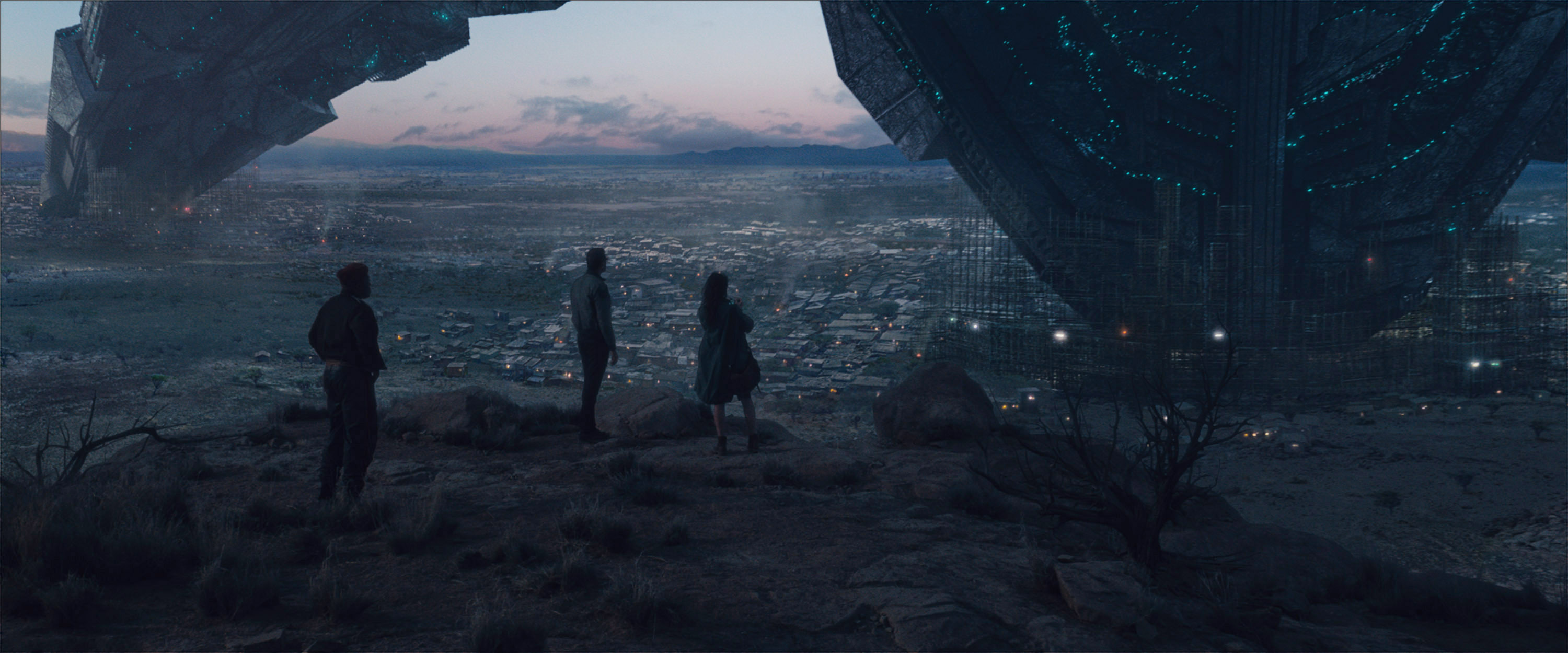independence-day-resurgence-ID2_TR1_000_0030_ref_still-comp-01094_v0013r_rgb-copy